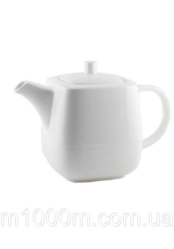 Чайник для заваривания MR 10001-08 White Linen