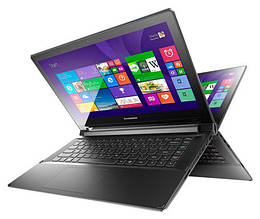 Ноутбук Lenovo Flex 2-14D