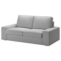 KIVIK, диван-кровать двуспальная