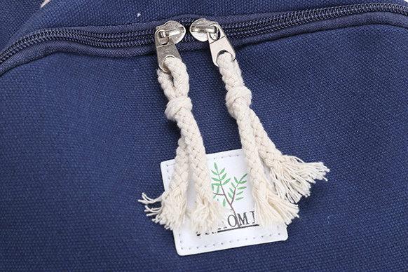 fa531c70a9e Школьный рюкзак 5 в 1 с рисунком оленя, цена 690 грн., купить в ...