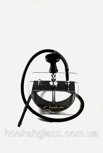 Кальян Smoke Box Shape