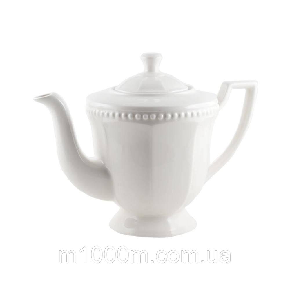 Чайник  для заваривания MR 10026-08