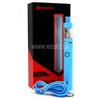Электронная сигарета - KangerTech SUBVOD Kit, фото 1