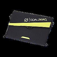 Солнечная панель Nomad 7 GoalZero