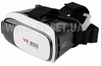 3D Очки расширенной реальности - VR BOX, фото 1
