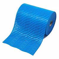 Пластиковый коврик для бани или бассейна