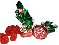 Мармелад грейпфрут