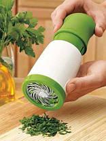 Измельчитель зелени Herb Grinder, фото 3