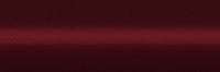 Автокраска Paintera Daewoo 77L Ruby Red 0.8L