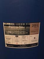 Обеспыливание упрочнение и защита бетонных полов - Пентра Сил