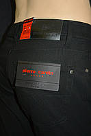 Джинсы Pierre Cardin 100083
