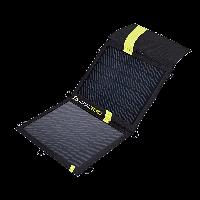 Солнечная панель Nomad 13 GoalZero