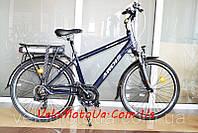 Электровелосипед Ardis T2-600 Man.