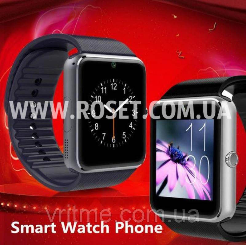 Умные часы - Smart Watch Phone SA-1