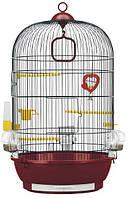 Ferplast DIVA Клетка круглая для маленьких экзотических птиц