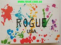 Электроннаая сигарета Мехмод USA Rogue Kit, фото 1