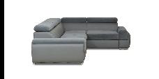Кутовий диван Бергамо (292см-210см), фото 2