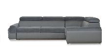 Кутовий диван Бергамо (292см-210см), фото 3