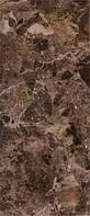Плитка для стен Argenta Compact Marron 25х60
