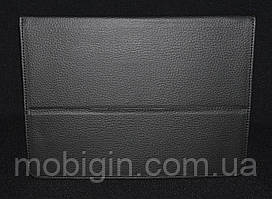 """Чехол на планшет 10"""" черный maXXus"""