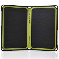 Солнечная панель Nomad 14 Plus GoalZero