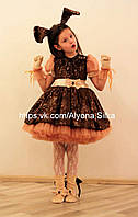 Аренда костюма собачки, фото 1