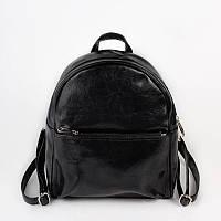 Женский молодежный рюкзак М132-Z, фото 1