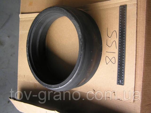 Бандаж JD опорного колеса A84050