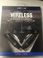 Bluetooth гарнитура Samsung оригинал HBS-730S