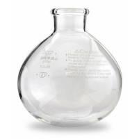 Yama Glass Колба для кофейного сифона Yama Glass