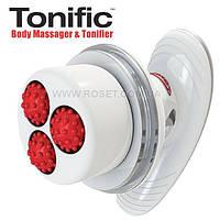 Массажер для всего тела Tonific Body Massager, фото 1