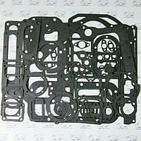 Набор прокладок двигателя (малый) (TEXON), Д-160,Т-130