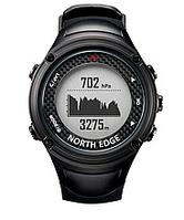 Часы наручные North Edge Fourier GPS