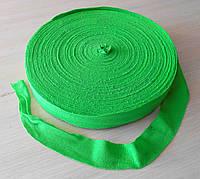 Бейка Ярко - зеленая