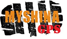 MyShinaGPS системы спутникового мониторинга