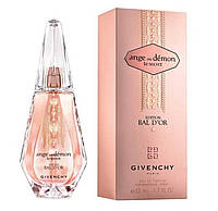 Женская парфюмированная вода GIVENCHY Ange Ou Demon Le Secret Edition Bal D'or