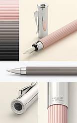 Ручка перьевая Graf von Faber-Castell Tamitio