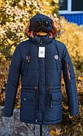 """""""C. P. Company"""". Легендарная реплика.Куртка-парка от мирового бренда с линзами.Новая коллекция 2018-19."""