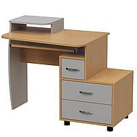 Компьютерный стол Нова Паллада