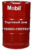 Масло компрессорное Mobil Rarus SHC 1026 (208л)
