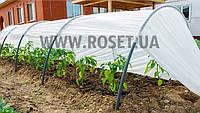 """Готовый огородный парник """"Урожай"""" 4 метра, фото 1"""
