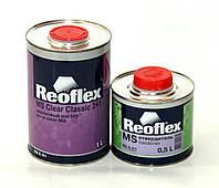 Акриловый лак Reoflex MS