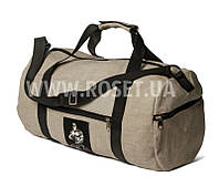Спортивная сумка BBAD для тренировок и путешествий, фото 1