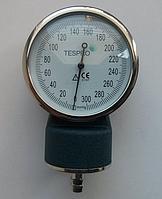 Манометр для механического тонометра Tespro