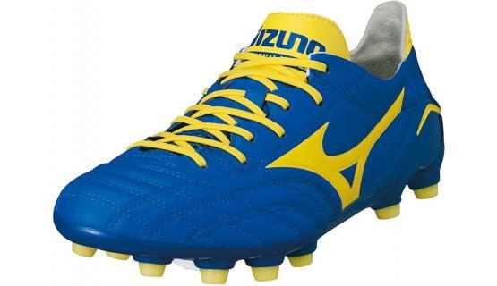 2bc30147 Футбольные бутсы Mizuno Morelia Neo Japan P1GA1410-45 - Магазин спортивной  одежды и обуви Спорт
