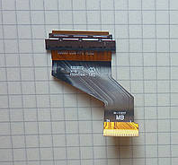 Шлейф Lenovo S6000-F IdeaTab для планшета