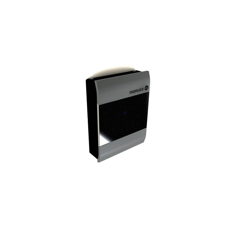 Бесконтактный активатор автоматических дверей Smart-Prox
