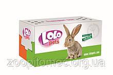 Lolo Рets (Лоло Петс) Транспортна коробка для великих тварин і птахів