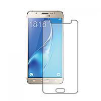 Стекло защитное 0,26 mm 2,5D 9Н Samsung J310