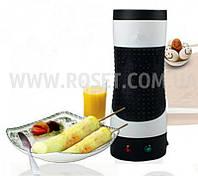 Прибор для приготовления яиц - EggMaster (яйца-гриль), фото 1